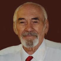 Lyle B. Mason