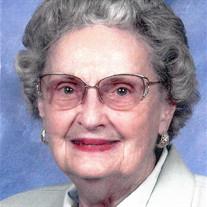 Edna Atha Quire