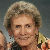 Phyllis E. Schnell