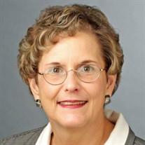 Sondra Elaine Smith