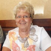 Linda L. Stephens