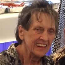 Ms. Laura LaDouceur