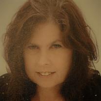Sherry Lynn Quillin