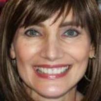 Denise Gayle Shamas O'Neal Gardner