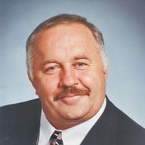 Marko Saljanin