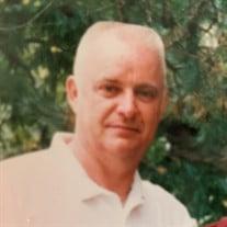 Terry L. Nunn