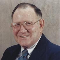 Mr Marlo Dwight Davis