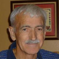JAMES  ALLAN MCQUILKIN