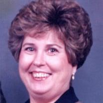 Sherrie Ann Stepp Lumpkin