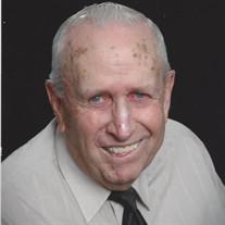 Donald  J  Dunham