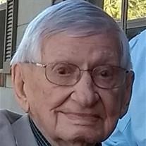 James R. Hodges