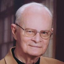 Curtis Moe