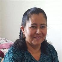 Reynalda Urcino-Trujillo