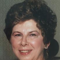 Joan Kathryn Stoudt