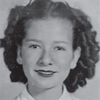 Adelita Jerge