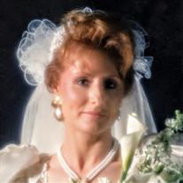 Mrs. Helen Meacham Huffman Anderson