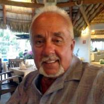 Dennis G. Sajder