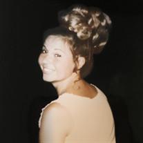 Marie R. Duke Fogarty