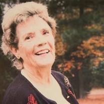 Mrs. Rita Quinn Schrandt