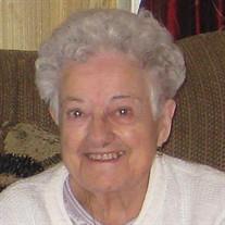 Mildred C. Chiarenza