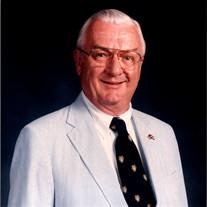 Arthur Victor Stutz
