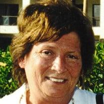 Gudrun A. Hays