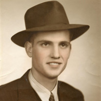 Mr. Herbert Rediker Sr