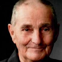 James John Turini