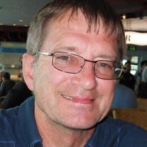 Brian Bakke