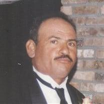 Mr. Norman C. Naccio