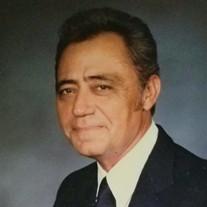 Harold  H Payne