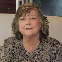 Kathleen D. Vassar-King