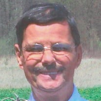 Michael G. Jakubowski