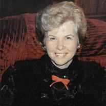 Patricia Neibert