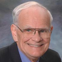 Willis Maassen
