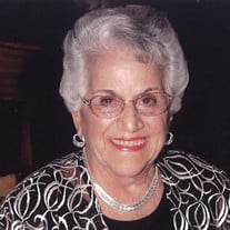 Rosalie Cucinelli