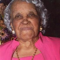 Phyllis Cobb