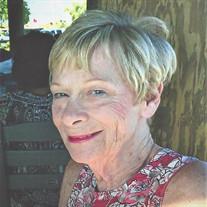 Joyce K. Schmidt