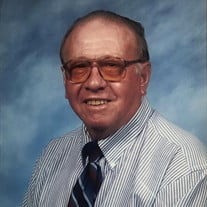 Orville C.  LeMay