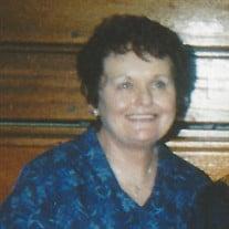 Kathleen M. Baranowski
