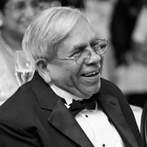 Kesri Saran Jain