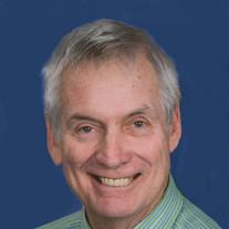 Lawrence J. McHale
