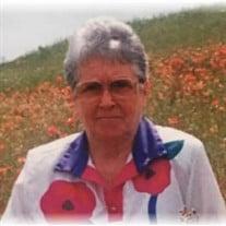 Marjorie K. Hardee