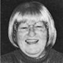 Shirley Ann (Burns) Don
