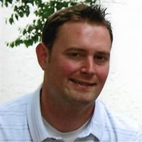 Adam Joseph McKean