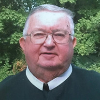 Brother Philip G. White CFX