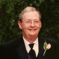 Jim  Rawl