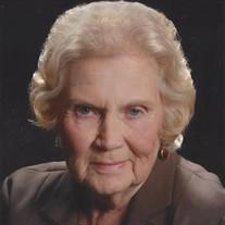Jimmie Marie Hatcher