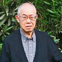 Manchiu D. Lay