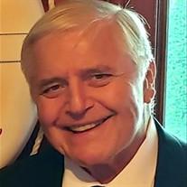 John G. Buchko